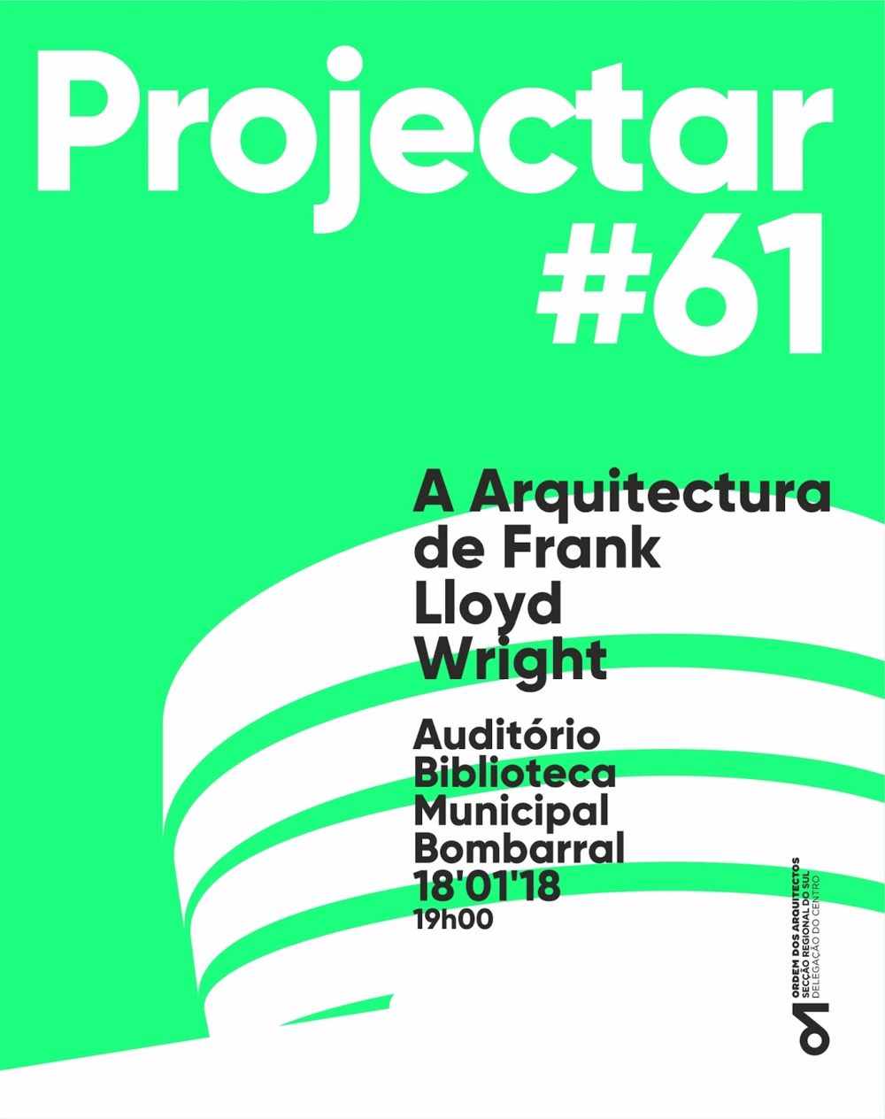 projectar#61.png
