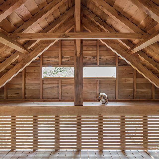 hoje em #portuguesematters - ESPIGUEIRO-POMBAL DO CRUZEIRO, uma pequena jóia da arquitectura vernacular minhota,minuciosamente redesenhada, reconstruída e transformada por @tiagodovale Arquitectos (link na bio) - today on #portuguesematters - ESPIGUEIRO-POMBAL DO CRUZEIRO, a small jewel of the vernacular Minho architecture,meticulously redesigned, rebuilt and transformed by @tiagodovale Arquitectos (link in bio) - 📷:@joaodmorgado +https://www.portuguesematters.com/blog/2018/1/18/espigueiro-pombal-do-cruzeiro-tiago-do-vale  #arquitectura#arquitetura#architecture #arquitecturaportuguesa #portuguesearchitecture #rural #madeira #wood#espigueiro #granary #pombal #devocote #tiagodovale#portugal#minho #pontedelima