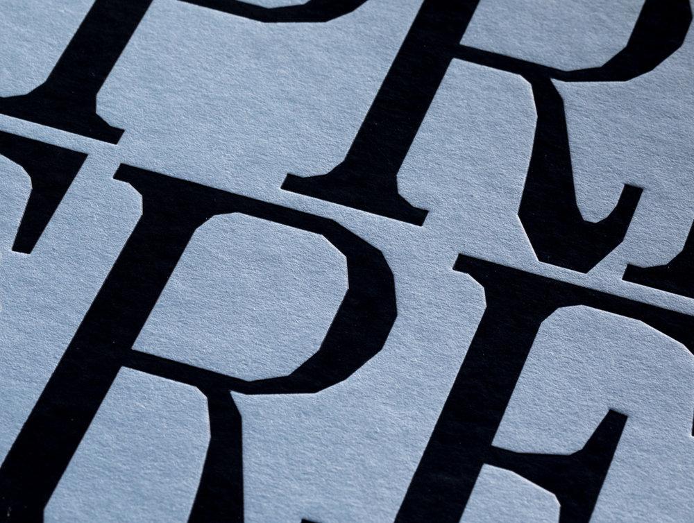 imprimire_3.jpg