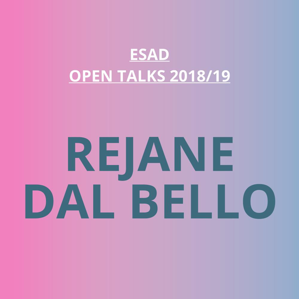 ESAD_openTalks_rejane.jpg