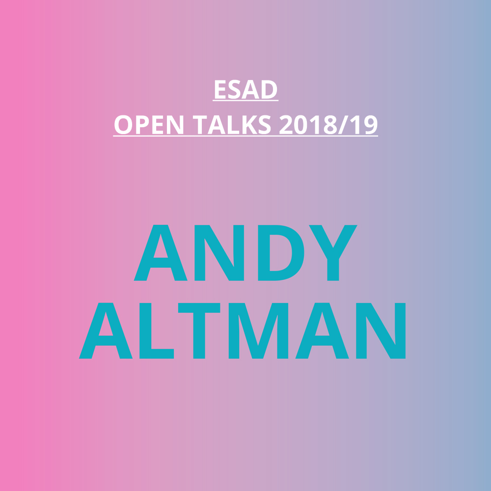 ESAD_openTalks_andy_altman.jpg