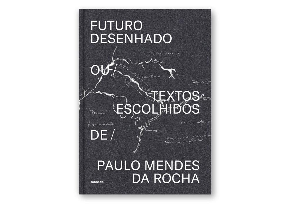 FUTURO-1.jpg