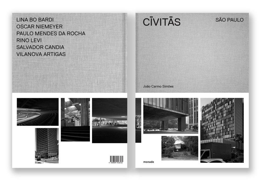CIVITAS-1.jpg