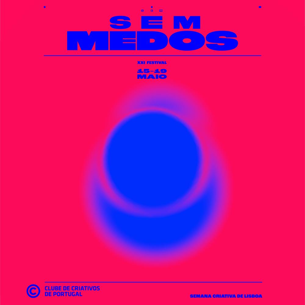 CPP_semmedos_com datas-01.png