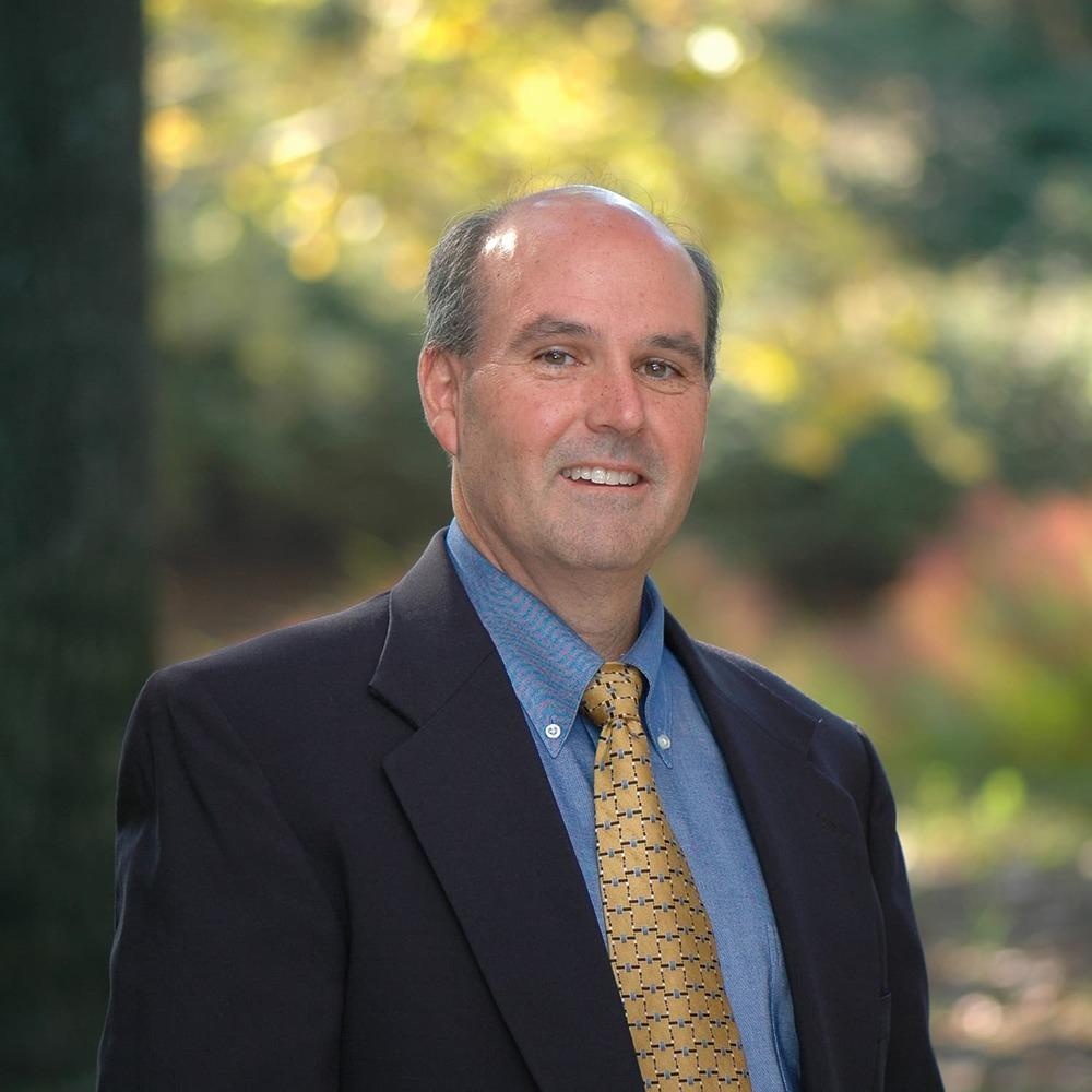 Paul K. Brazier, P.E.