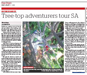 mini Cape Argus January 11th.png