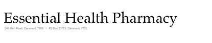 essential+health+pharmacy+sponsors+the+arderne+gardens.png