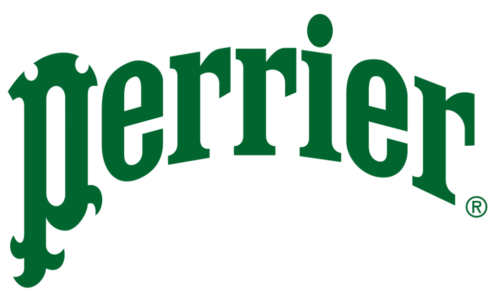perrier-logo-1024x609.png