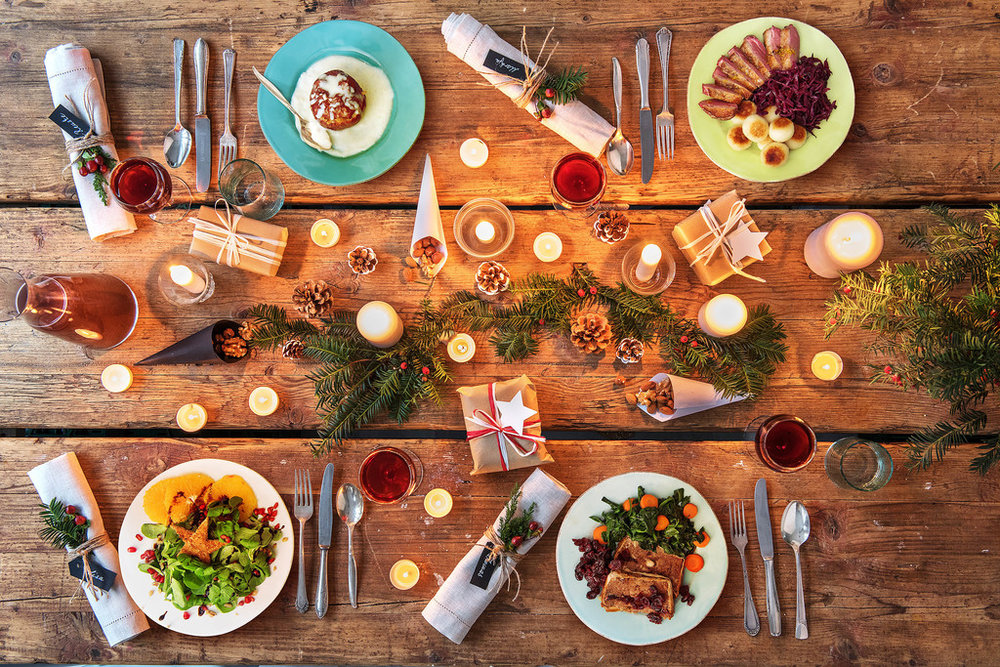 """Spend less time planning and prepping, and spend more time with family. HelloFresh serves up quick-and-easy """"cook from scratch"""" recipes, so you can spend your time where it counts"""