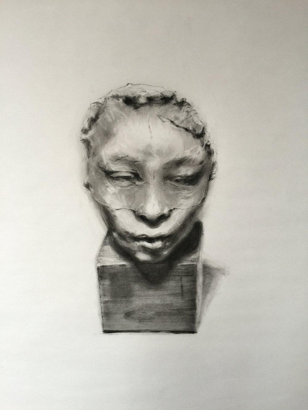 Agnes_Grochulska_Synthesis_Hanako_3_charcoal_18x24.jpg