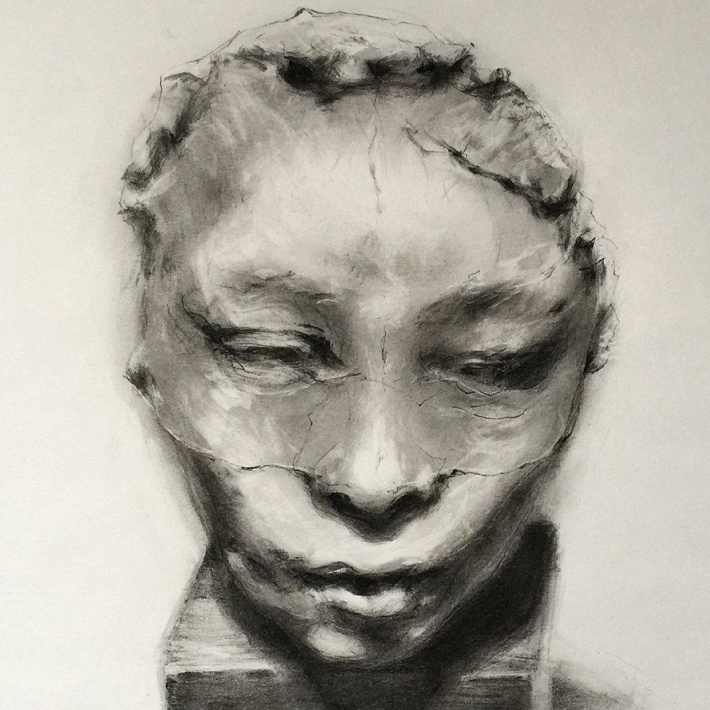 Agnes_Grochulska_Synthesis_Hanako_3_detail_charcoal_18x24.jpg