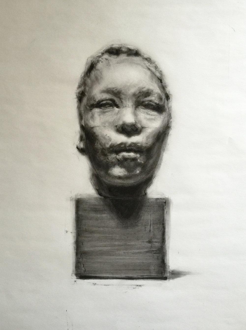 Agnes_Grochulska_Synthesis_Hanako_1_charcoal_18x24.JPG