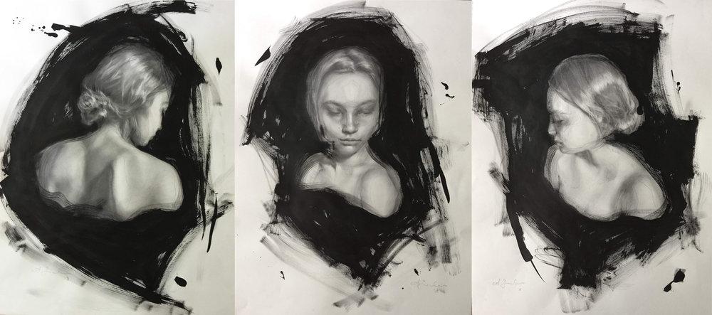 Bust_1_2_3_ink&graphite.jpg