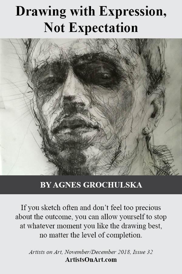 Agnes Grochulska - Artists on Art.jpg