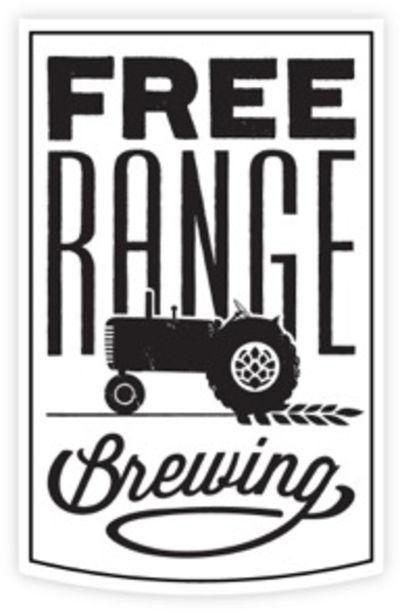 free-range.jpg