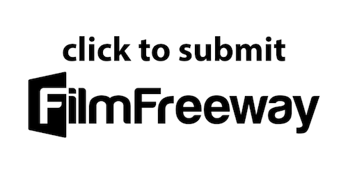 filmfreeway-submit-button.png