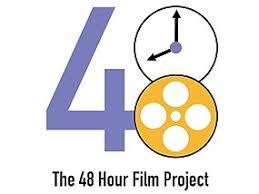 48-hr-films-logo.jpeg