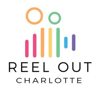 reel-out.jpg