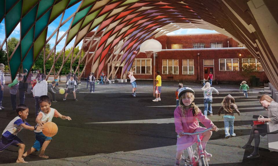 Vestal-School-Play-Shelter-Exterior-Rendering-960x576.jpg