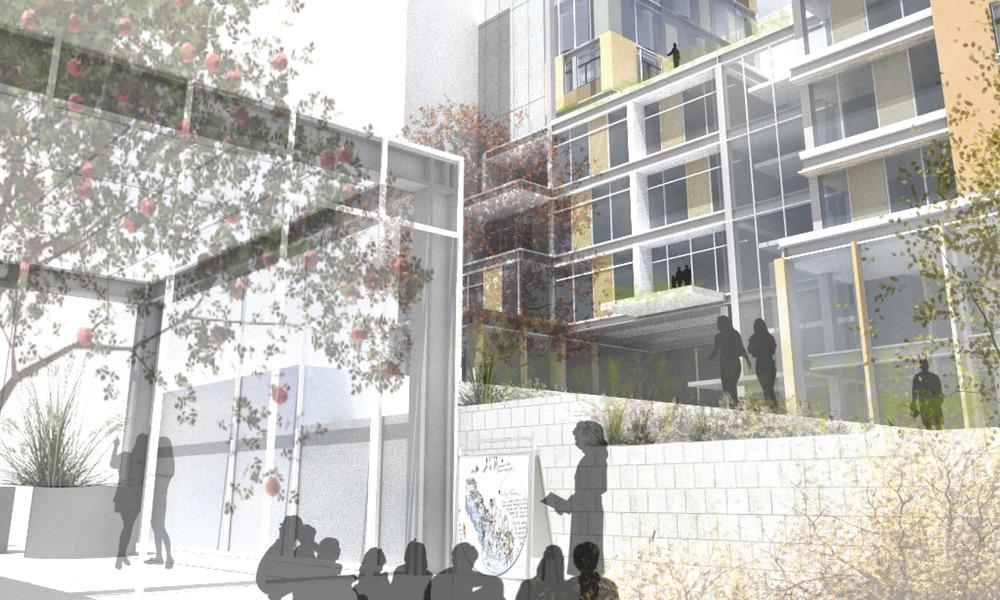MU07-courtyard-2-01.jpg