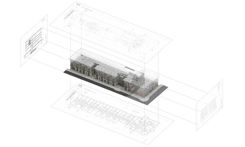 01-BIM-Diagram.jpg