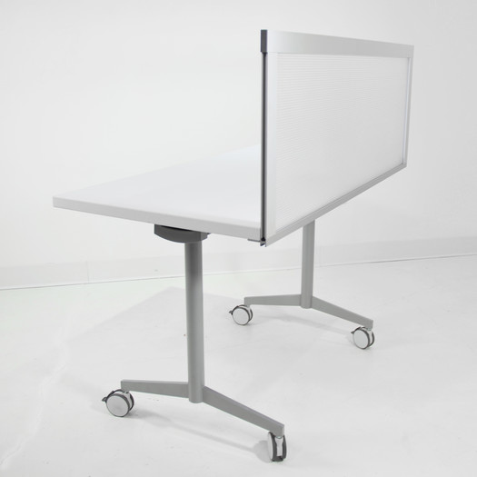 LOFTwall-4-Privacy-Desk-Divider-LWDD41-AM