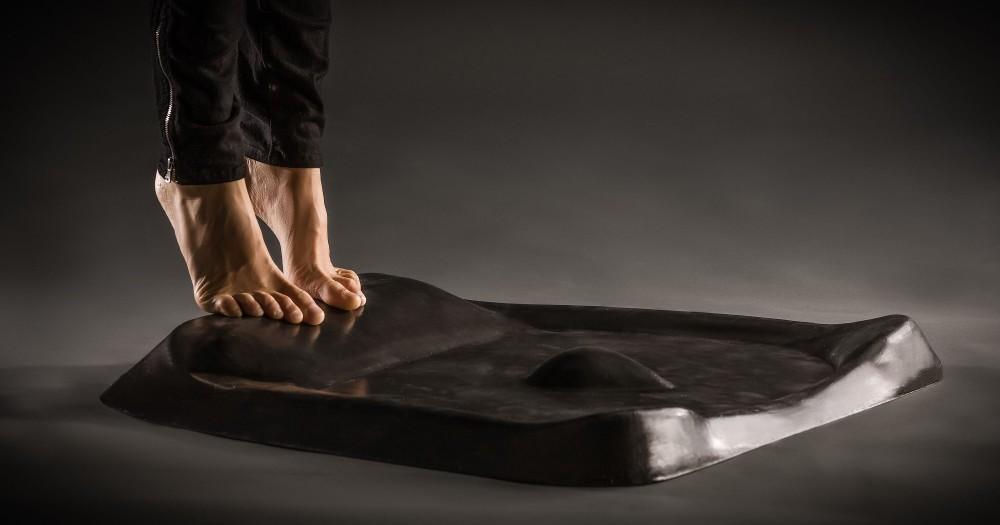 Topo-Barefoot-1000x525