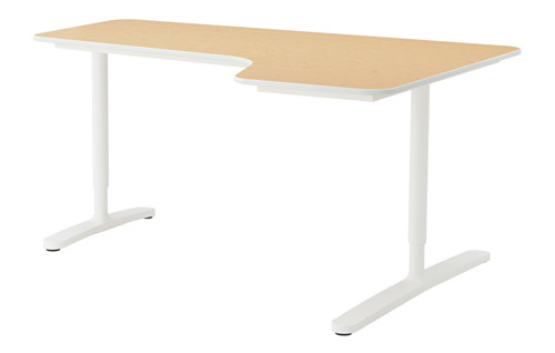 bekant-corner-desk-right-white__0313028_PE513495_S4