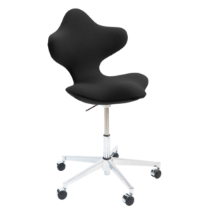 varier activ chair