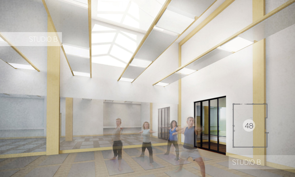 Yoga-Studio-B-960x576-1.jpg