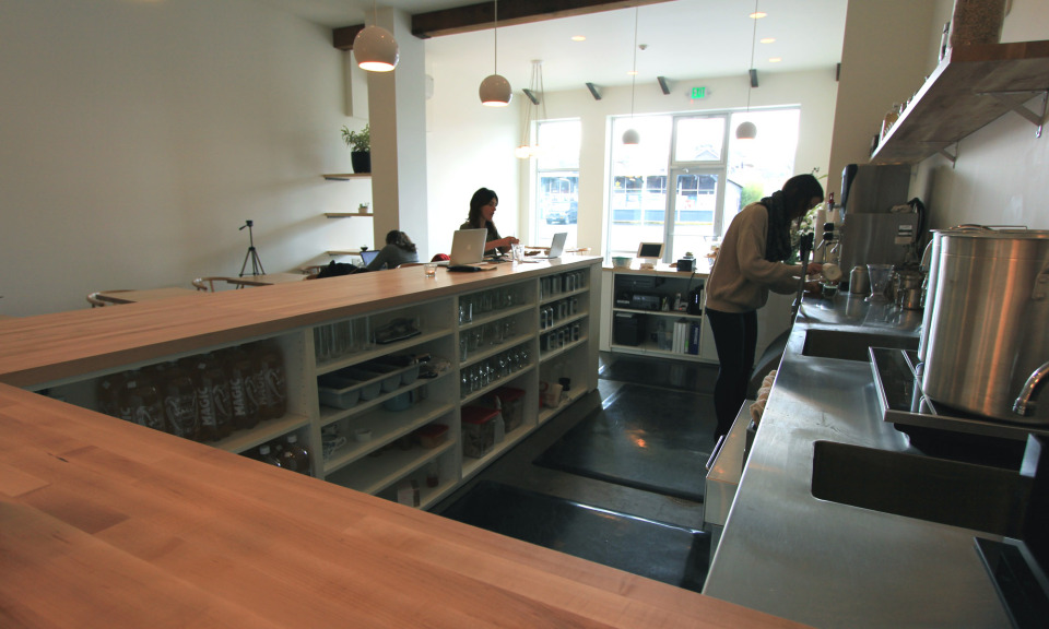 Tea-Bar-Portland-3-960x576.jpg