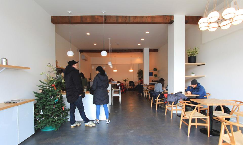 Tea-Bar-Portland-7-960x576-1.jpg