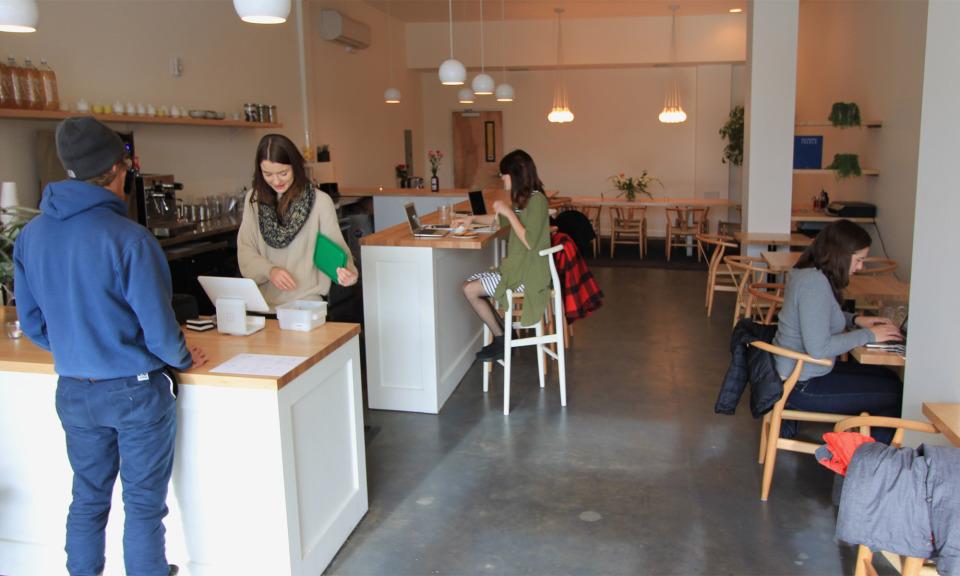 Tea-Bar-Portland-12-960x576.jpg