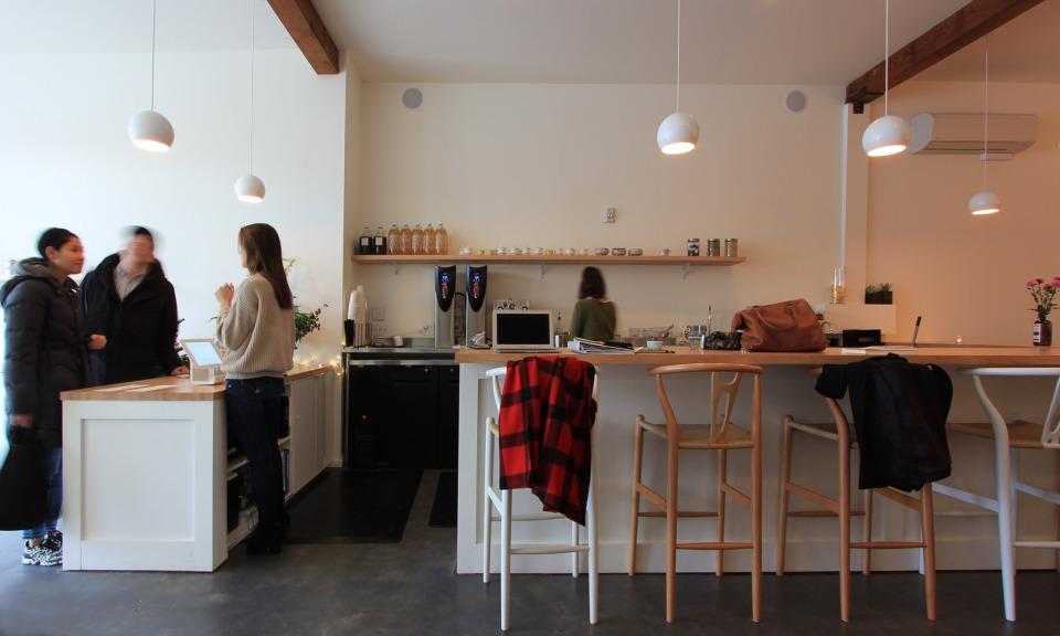 Tea-Bar-Portland-9-960x576.jpg