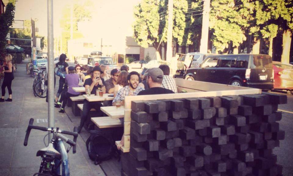 Bonfire-Street-Seat-03-960x576.jpg
