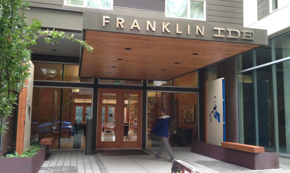 Franklin-Ide-01-960x575.jpg