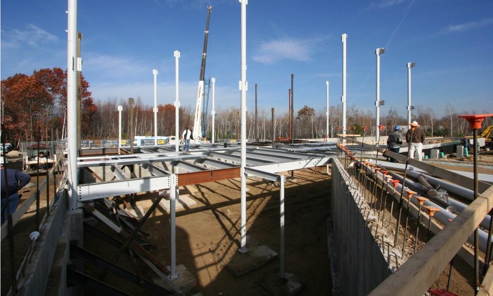 construction-2000-1200-960x576.jpg