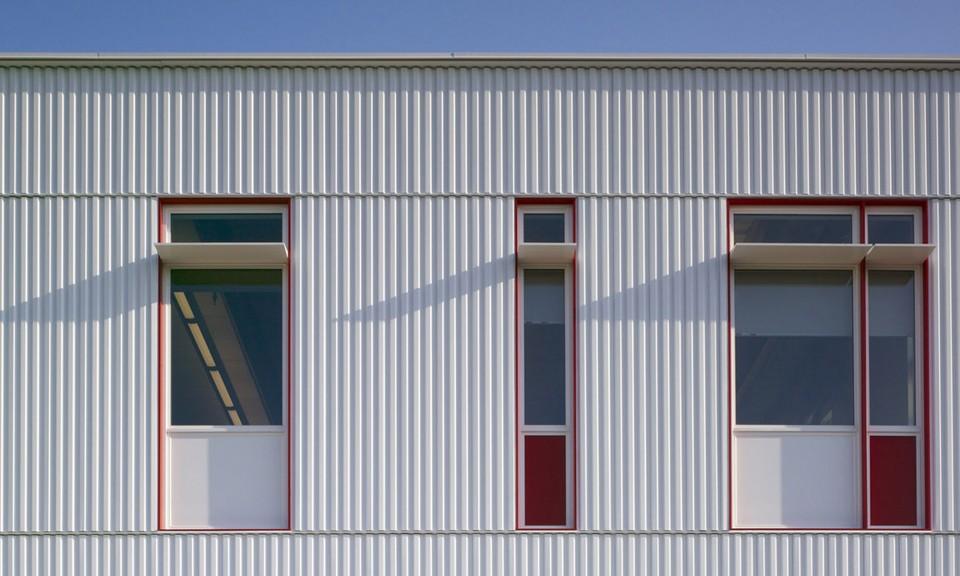Detail-Facade-2000-1200-960x576.jpg