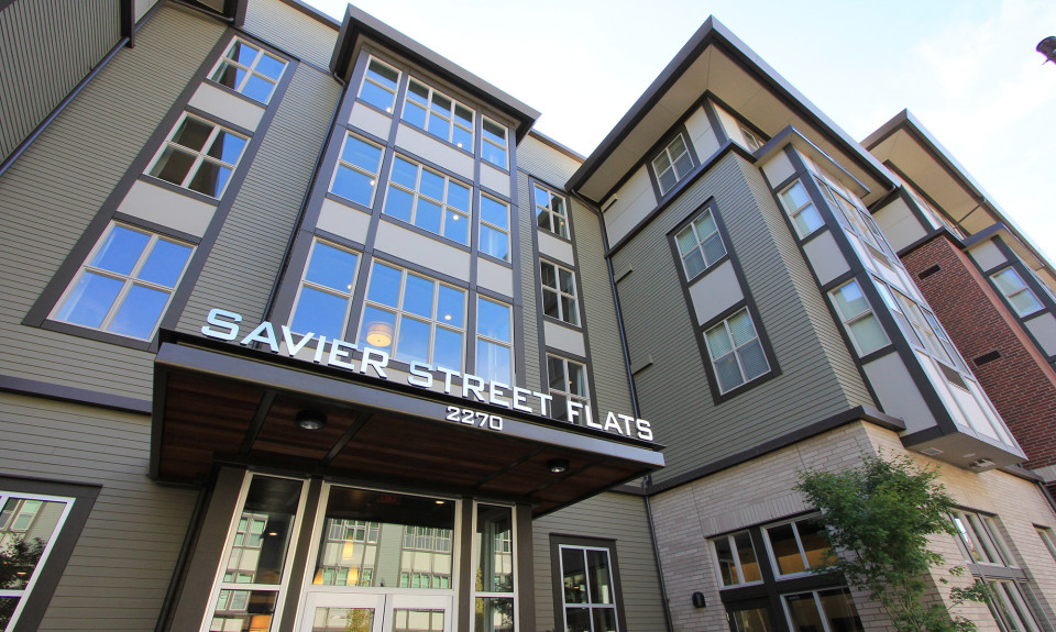 Savier-Street-Flats-02-960x575.jpg