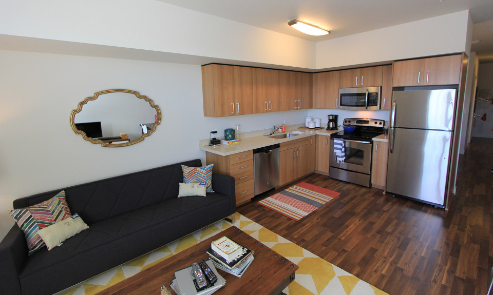 Savier-Street-Flats-05-960x575.jpg