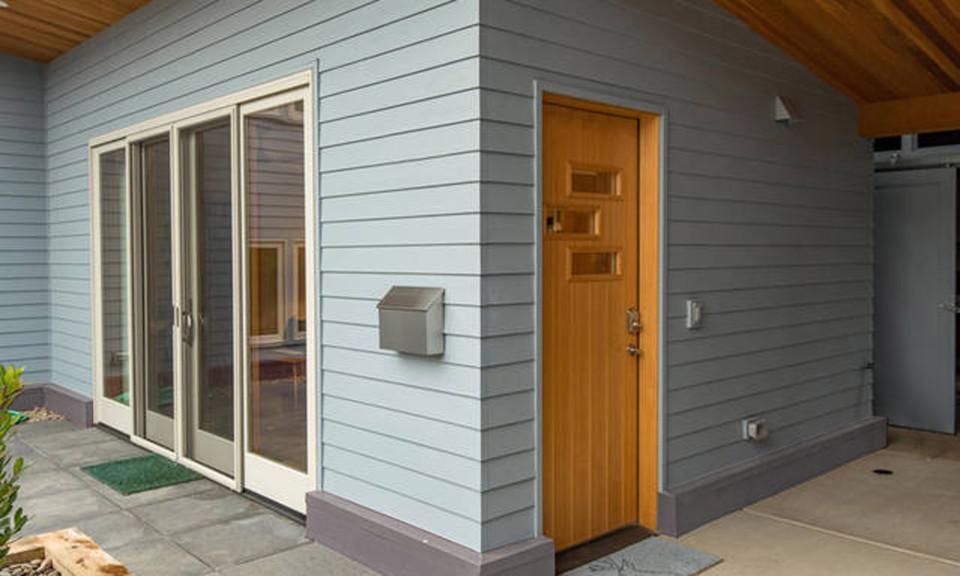 Modern-House-Entry-960x576.jpg