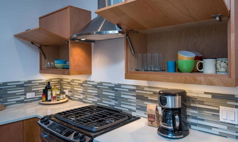 Portland-Cabinet-Designer-960x576.jpg