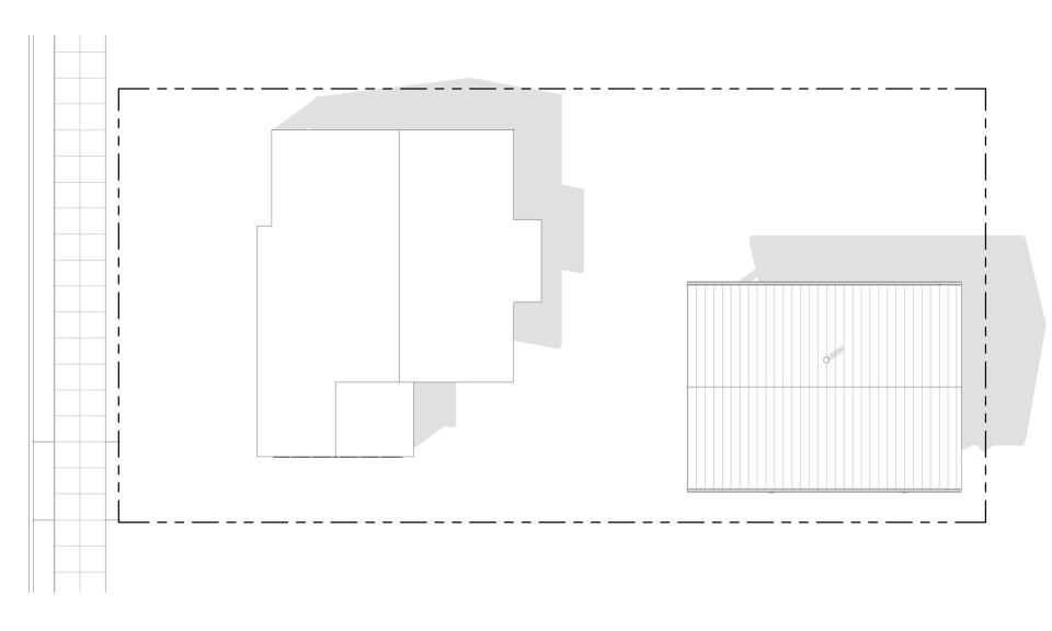 Site-Plan-960x576.jpg