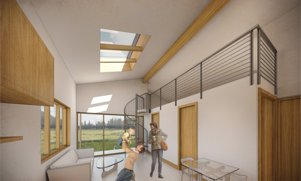 ADU-Interior-Rendering-960x576.jpg