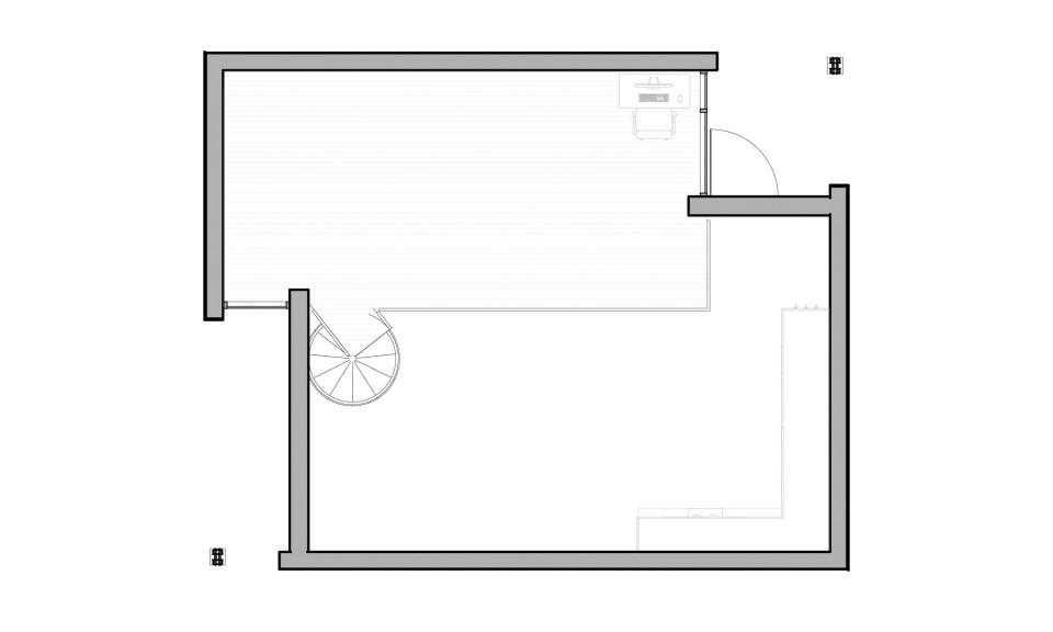 ADU-Level-2-960x576.jpg