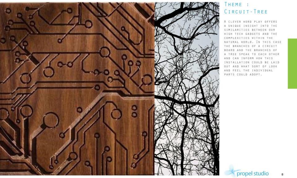 Circuit-Tree-04-960x576.jpg
