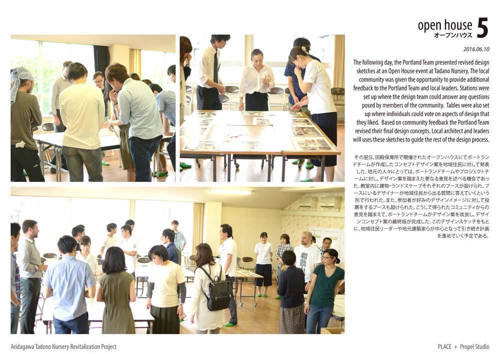 2016.06.30_Aridagawa Summary_Page_10.jpg