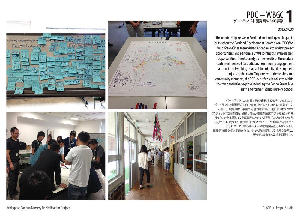 2016.06.30_Aridagawa Summary_Page_06.jpg