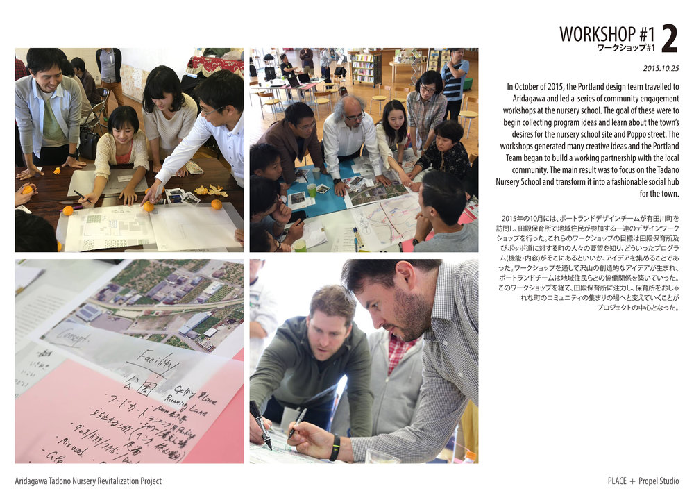 2016.06.30_Aridagawa Summary_Page_07.jpg