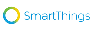 logo-smartthings.png